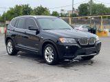2014 BMW X3 xDrive28i NAVIGATION/CAMERA/PANO ROOF Photo25