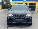 2014 BMW X3 xDrive28i NAVIGATION/CAMERA/PANO ROOF Photo26