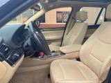 2014 BMW X3 xDrive28i NAVIGATION/CAMERA/PANO ROOF Photo27