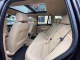 2014 BMW X3 xDrive28i NAVIGATION/CAMERA/PANO ROOF Photo29