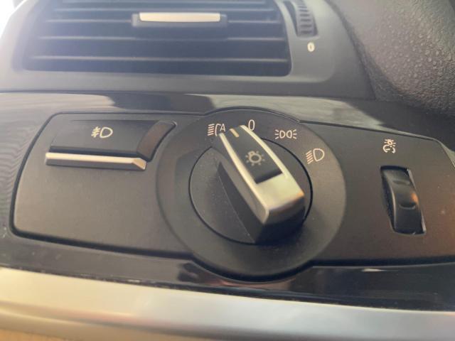 2014 BMW X3 xDrive28i NAVIGATION/CAMERA/PANO ROOF Photo14
