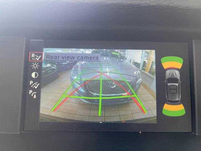 2014 BMW X3 xDrive28i NAVIGATION/CAMERA/PANO ROOF Photo15