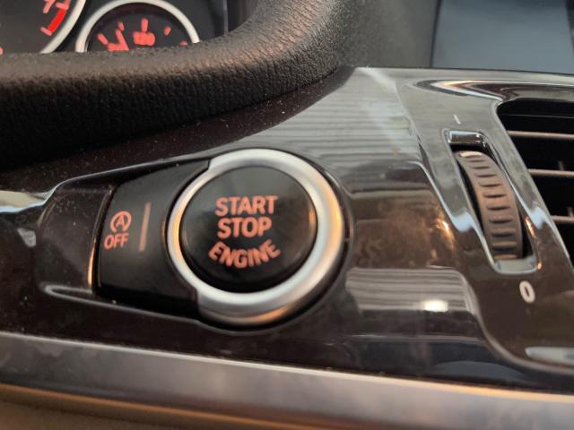 2014 BMW X3 xDrive28i NAVIGATION/CAMERA/PANO ROOF Photo16