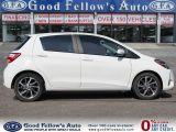 2018 Toyota Yaris SE MODEL, REARVIEW CAMERA, HEATED SEATS, BLUETOOTH Photo23