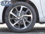 2018 Toyota Yaris SE MODEL, REARVIEW CAMERA, HEATED SEATS, BLUETOOTH Photo26
