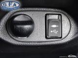 2018 Toyota Yaris SE MODEL, REARVIEW CAMERA, HEATED SEATS, BLUETOOTH Photo35