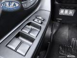 2018 Toyota Yaris SE MODEL, REARVIEW CAMERA, HEATED SEATS, BLUETOOTH Photo39