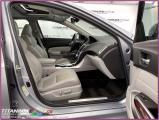 2017 Acura TLX