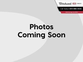 Used 2018 Honda Accord LX for sale in Winnipeg, MB