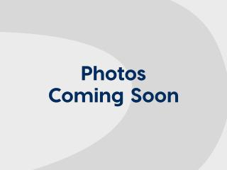 Used 2015 Chevrolet Cruze 2LT | Heated Leather Seats | Sunroof | Rear Camera | for sale in Winnipeg, MB