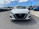 2019 Nissan Altima PLATINUM NO OPTION