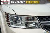 2011 Dodge Journey SXT / 7 PASSENGERS /  USB INPUTS / Photo33