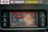 2011 Dodge Journey SXT / 7 PASSENGERS /  USB INPUTS / Photo56