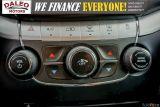 2011 Dodge Journey SXT / 7 PASSENGERS /  USB INPUTS / Photo59