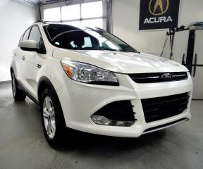 Used 2013 Ford Escape FULLY LOADED,PANO ROOF,NAVI,AWD,NO ACCIDENT for sale in North York, ON