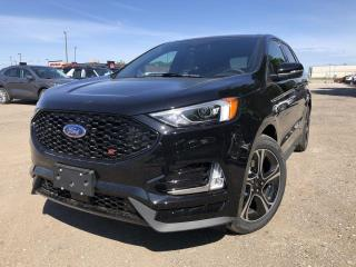 New 2021 Ford Edge SYNC4 LEATHER SUNROOF COPILOT360 ASSIST for sale in Barrie, ON
