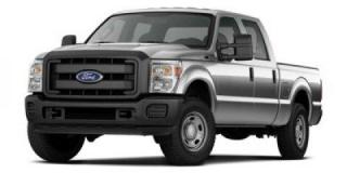 Used 2015 Ford F-350 Super Duty SRW Lariat for sale in Moose Jaw, SK