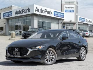 Used 2019 Mazda MAZDA3 AWD|GS|BACKUP CAMERA|HEATED SEATS for sale in Mississauga, ON
