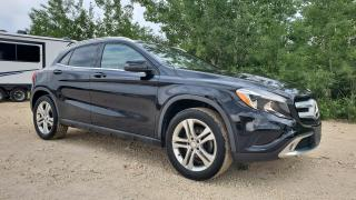 Used 2016 Mercedes-Benz GLA 4MATIC 4dr GLA 250 ***ARRIVING SOON*** for sale in Winnipeg, MB