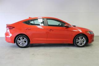Used 2017 Hyundai Elantra WE APPROVE ALL CREDIT. for sale in London, ON