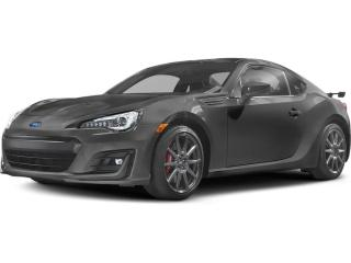 Used 2020 Subaru BRZ Sport-tech RS LIKE NEW! for sale in Stittsville, ON