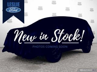 Used 2009 Ford Escape XLT for sale in Harriston, ON