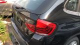 2012 BMW X1 AWD, LEATHER SEATS, 2.0L (AS IS. Needs an Engine ) Photo11