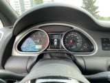 2014 Audi Q7 3.0L TDI S Line Navigation/Pano Sunroof/Camera Photo47