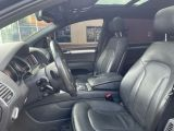 2014 Audi Q7 3.0L TDI S Line Navigation/Pano Sunroof/Camera Photo37