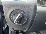 2014 Audi Q7 3.0L TDI S Line Navigation/Pano Sunroof/Camera Photo43