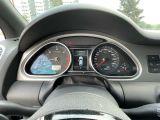 2014 Audi Q7 3.0L TDI S Line Navigation/Pano Sunroof/Camera Photo59