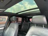 2014 Audi Q7 3.0L TDI S Line Navigation/Pano Sunroof/Camera Photo41