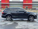 2014 Audi Q7 3.0L TDI S Line Navigation/Pano Sunroof/Camera Photo53