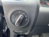 2014 Audi Q7 3.0L TDI S Line Navigation/Pano Sunroof/Camera Photo58