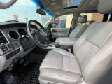 2013 Toyota Sequoia Limited Navigation/Sunroof/DVD/8Pass Photo29