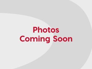 Used 2018 Honda HR-V EX AWD   SUNROOF   BLUETOOTH   for sale in Winnipeg, MB