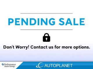Used 2020 Ford Fusion Hybrid Titanium, Navi, Sunroof, Cooled Seats, Leather! for sale in Clarington, ON