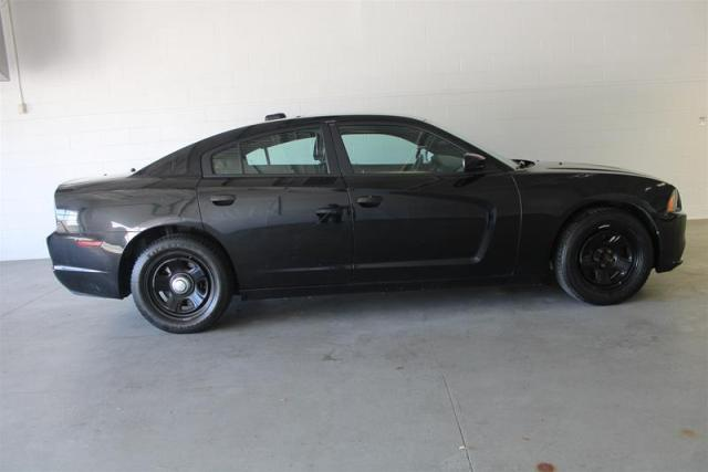 2014 Dodge Charger SOLD AS IS. R/T, PREVIOUS POLICE USE, WE APPR