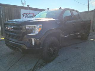 Used 2019 GMC Sierra 1500 for sale in Stittsville, ON