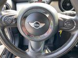 2011 MINI Cooper Clubman  Photo31