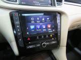 2019 Infiniti QX50 AWD Nav Leather PanoRoof Backup Camera