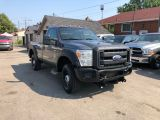2011 Ford F-350  Photo12