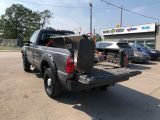 2011 Ford F-350  Photo15
