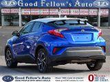 2018 Toyota C-HR XLE MODEL, BACKUP CAMERA, HEATED SEATS, KEYLESS GO Photo22