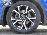 2018 Toyota C-HR XLE MODEL, BACKUP CAMERA, HEATED SEATS, KEYLESS GO Photo23