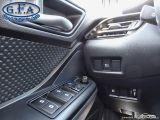 2018 Toyota C-HR XLE MODEL, BACKUP CAMERA, HEATED SEATS, KEYLESS GO Photo32