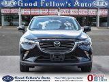 2018 Mazda CX-3 Good Or Bad Credit Car Loans ..! Photo25