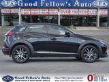 2018 Mazda CX-3 Good Or Bad Credit Car Loans ..! Photo26