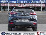 2018 Mazda CX-3 Good Or Bad Credit Car Loans ..! Photo27