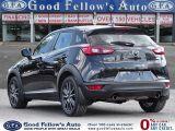 2018 Mazda CX-3 Good Or Bad Credit Car Loans ..! Photo28